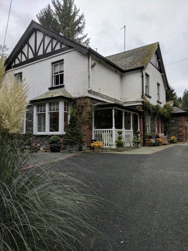 Guest house, Newby Bridge ' Room to Rent from SpareRoom