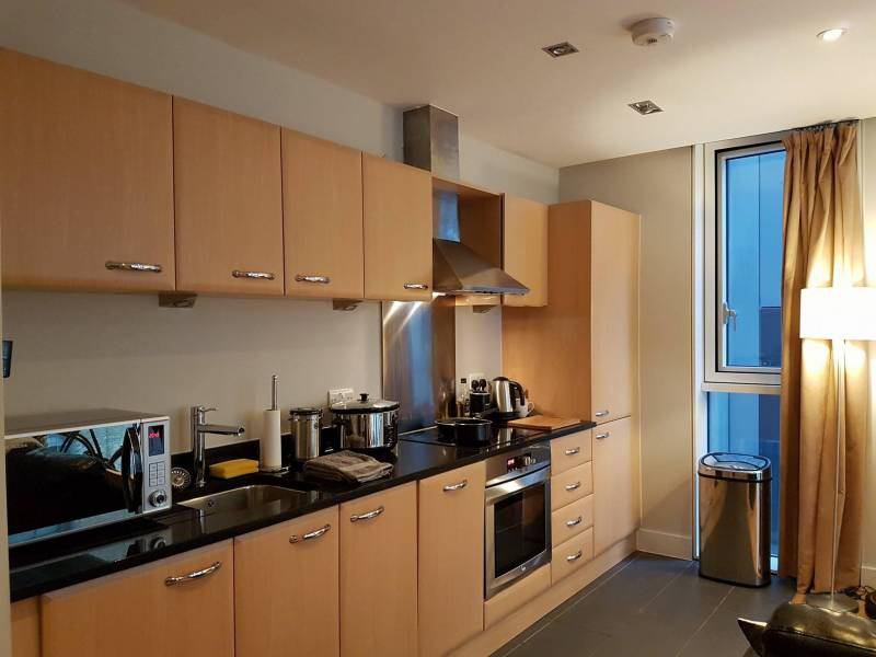 39 2 Bedroom Flat In Aldgate East To Rent 39 Room To Rent From Spareroom