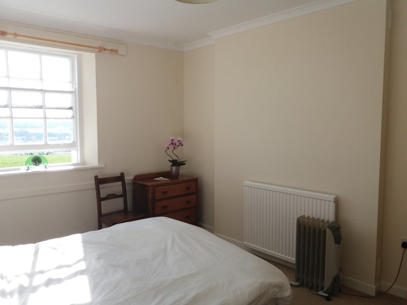 Rent My Room Perth