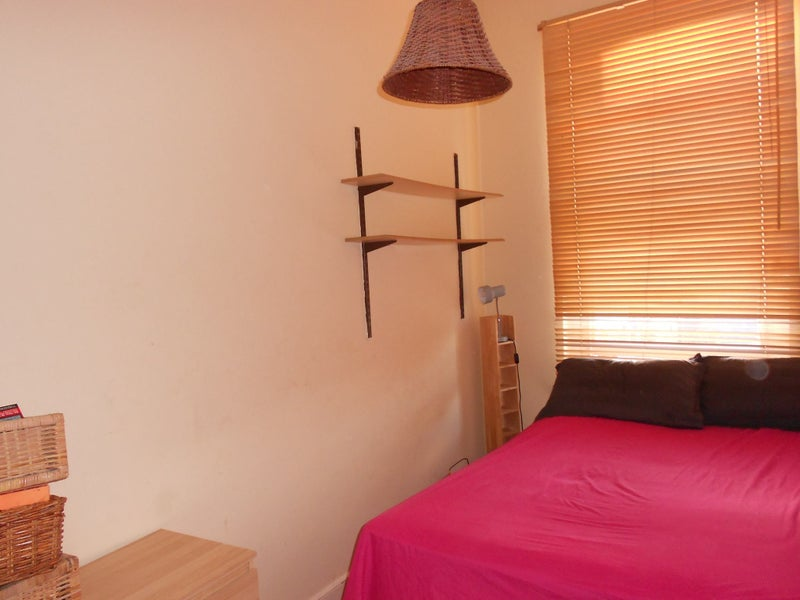 Single Room For Rent Clapham Junction
