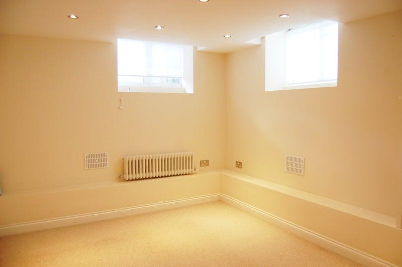 Room For Rent Peckham London