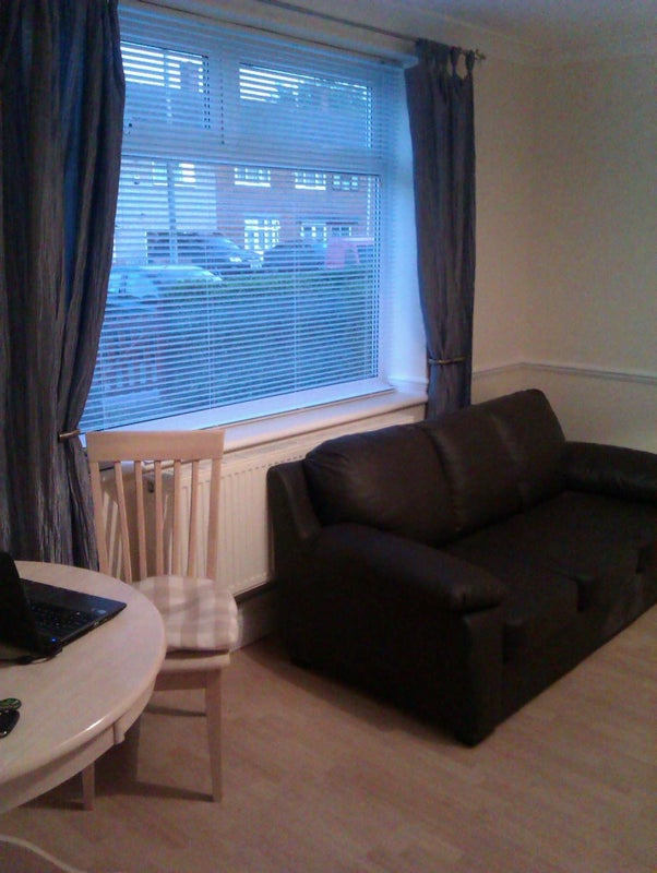 Rooms To Rent In Harold Hill