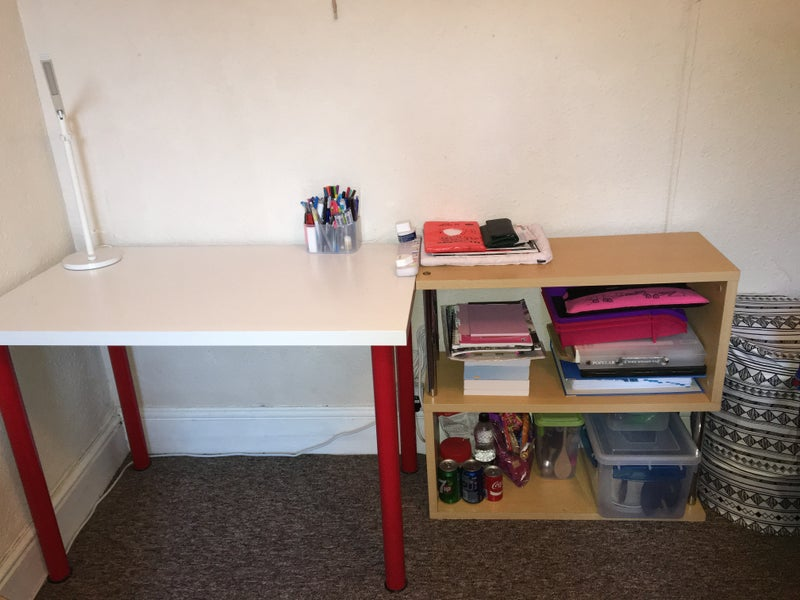 Double Room Available 5 Mins To Uob Room To Rent From