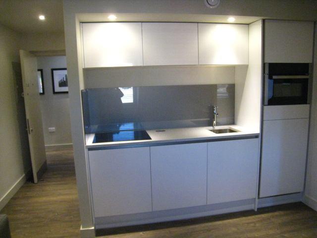Room To Rent Near Anglia Ruskin University