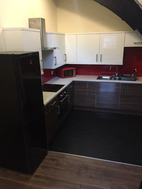 Lancaster Uk Rent Room Share