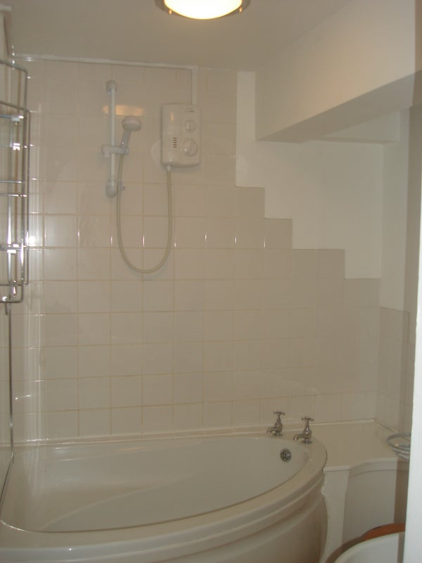 Room To Rent In Newport Pagnell