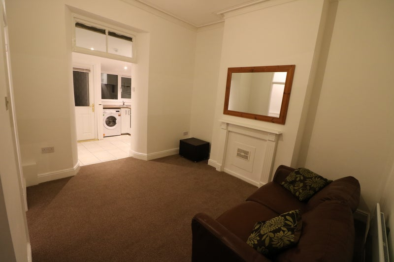 Room To Rent In Cardiff No Deposit