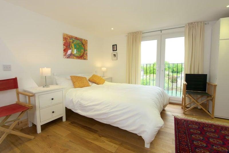 Ensuite Room To Rent Headington