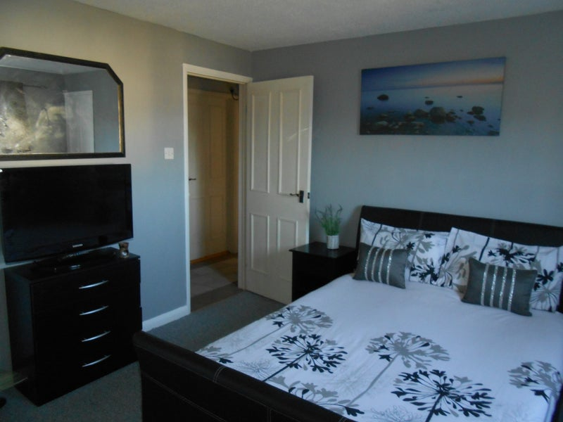 Room To Rent Rent Adjustable For Couples Room To Rent From Spareroom