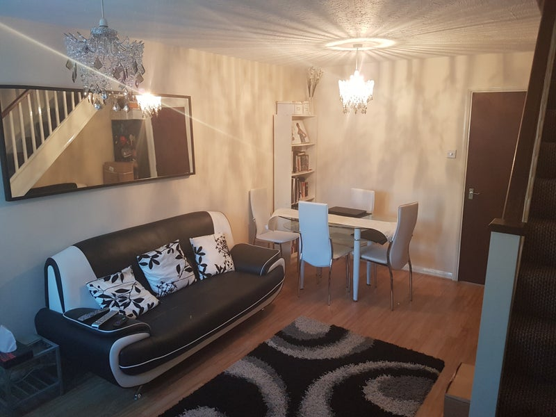 2 Bed House To Rent Close To Brunel And Hillingdon