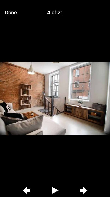 Room To Rent Near Birmingham City University
