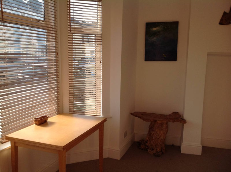 Smart Clean Room West Hill Hastings \' Room to Rent from SpareRoom