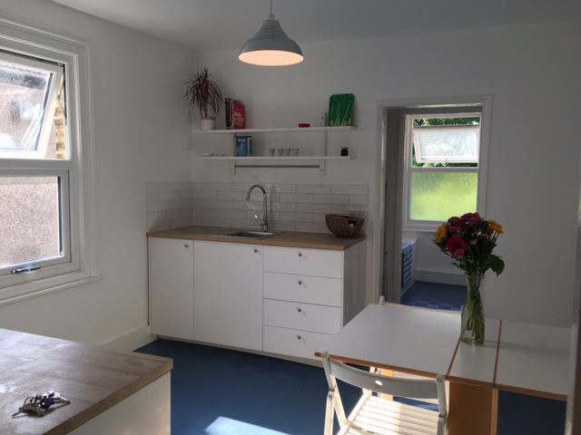 Rent A Room For  A Month Norwood Junction