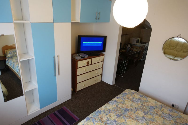 Rent Room For Party In Maryland