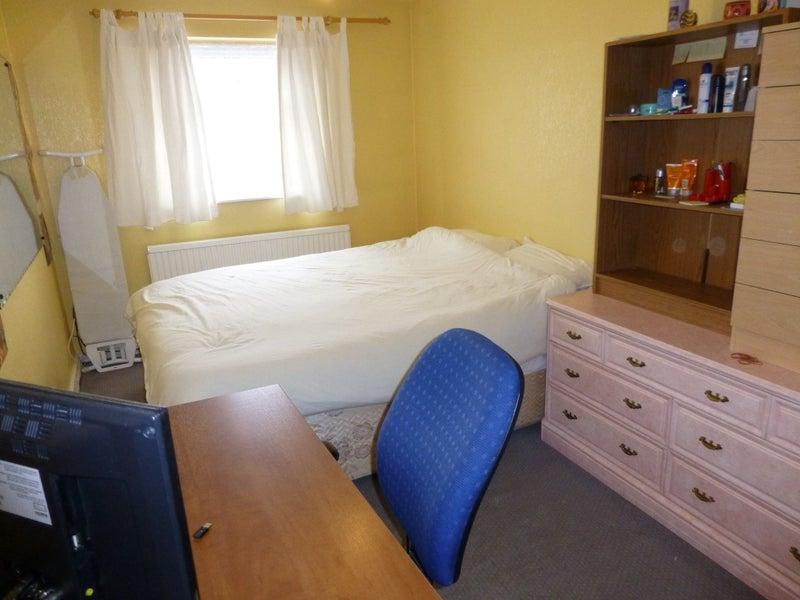 Harlow  Rooms Rent Landlord
