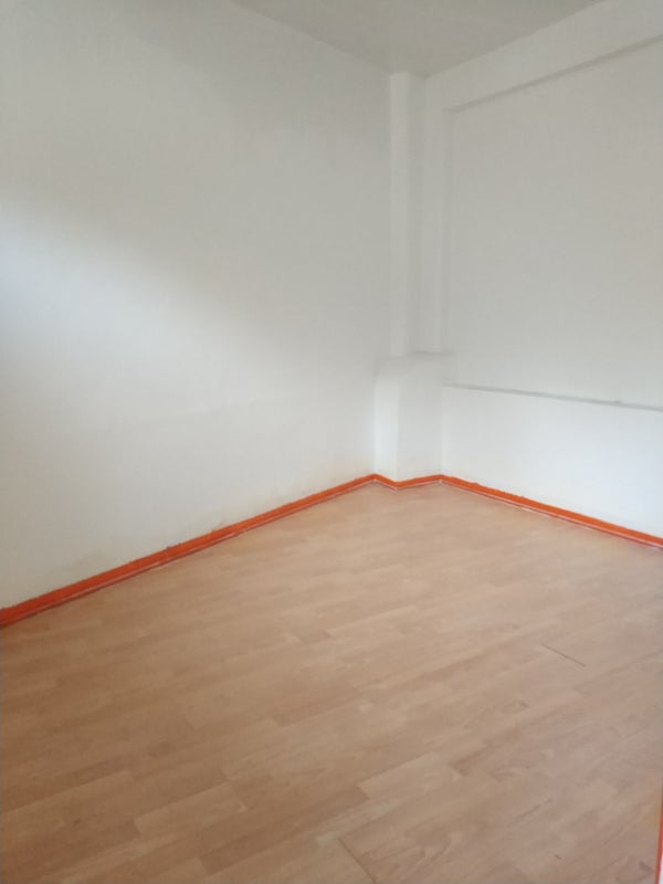 Room In Acton Town For Rent