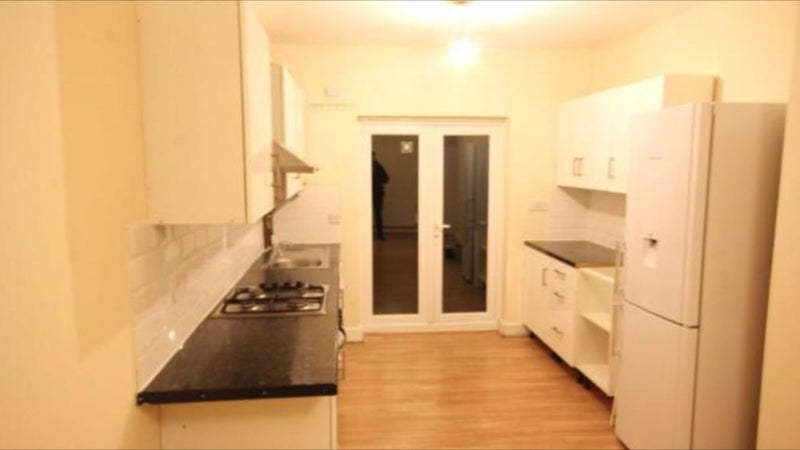 Single Rooms In Walthamstow To Rent