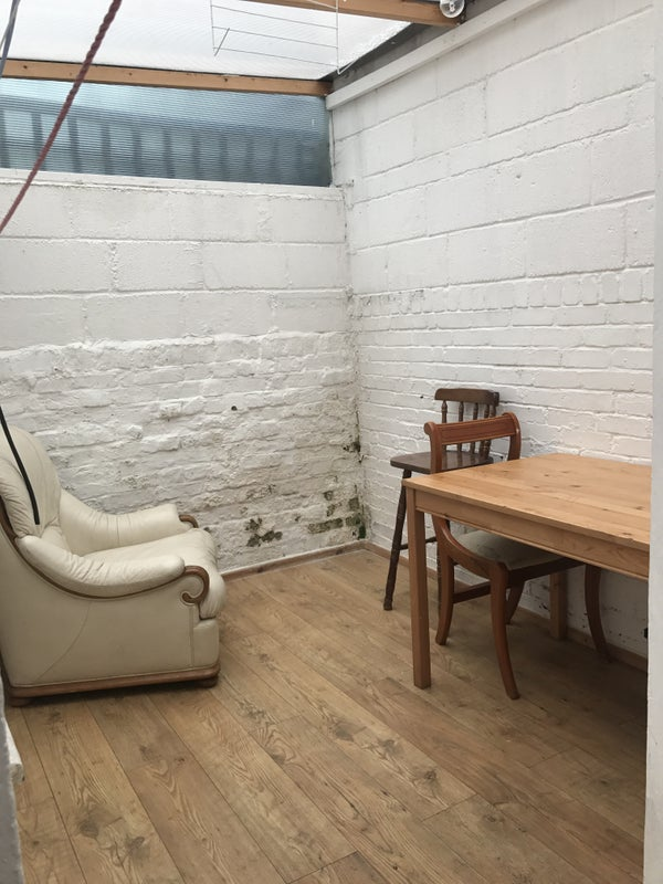 Cheap Single Room In Hammersmith