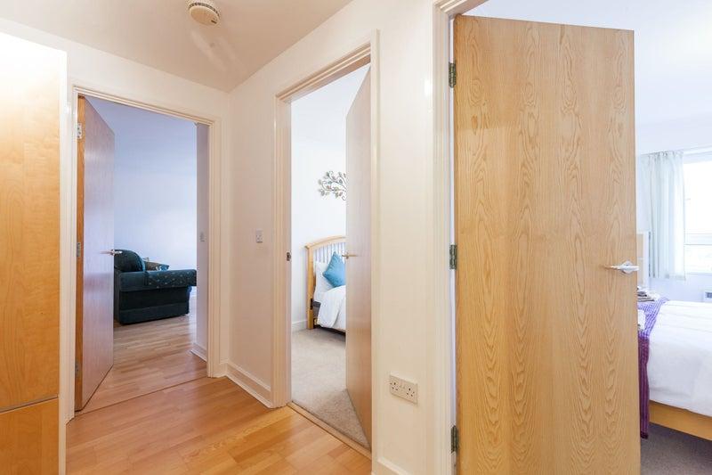 Room For Rent Near Sheffield University