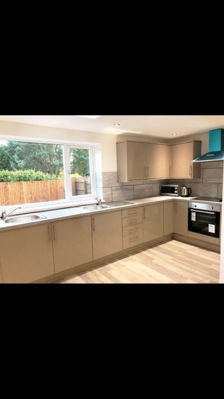 Rooms To Rent In Bartley Green