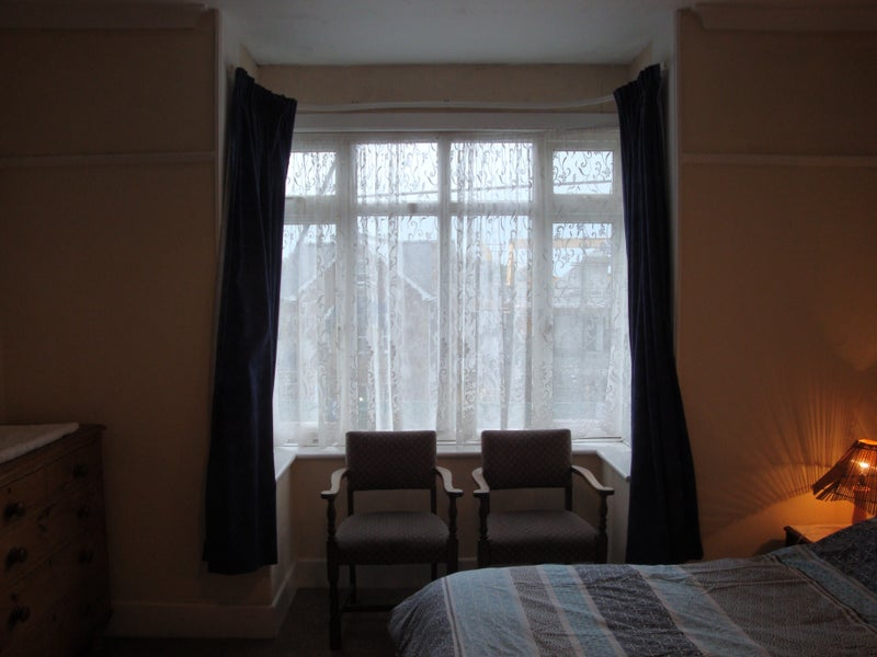 Rent A Room In Cowes