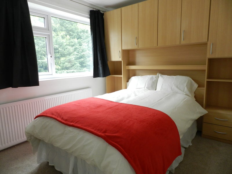 Spare Rooms Watford Uk