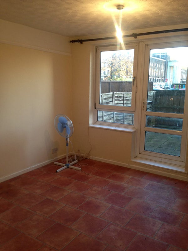 Rooms To Rent In East London Dss Accepted