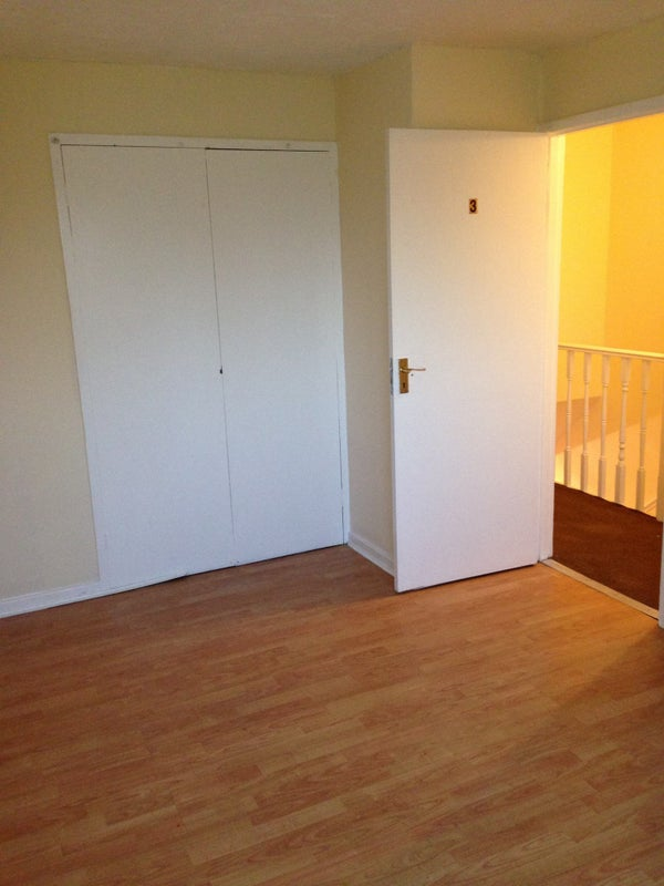 Dss Accepted Double Room With Garden Dagenham Room To
