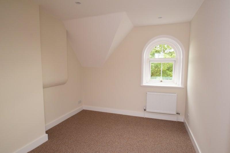 Rent A Room In Caversham