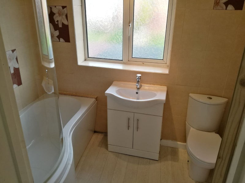 39 4 Bed House To Let 895pcm Sutton Coldfield 39 Room To Rent From Spareroom