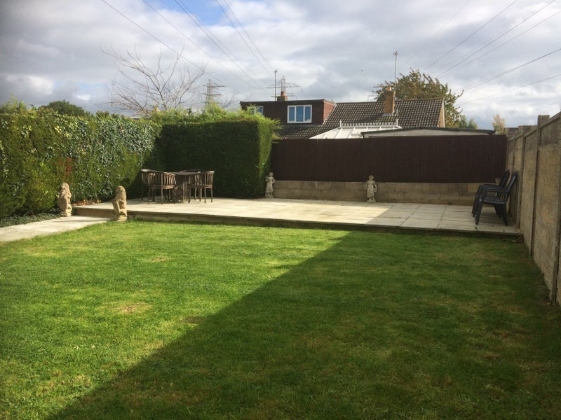 Rooms Wanted For Rent Cheltenham