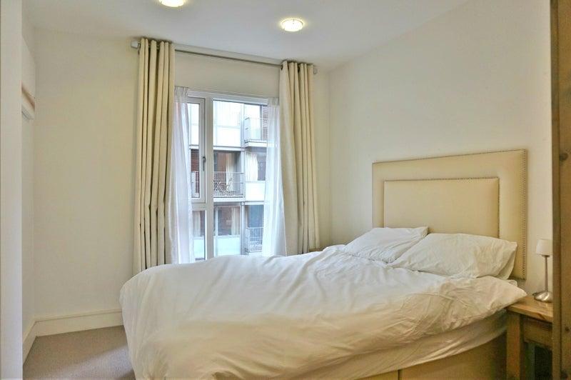39 Huge 2 Bedroom Apartment In Westminster 39 Room To Rent From Spareroom