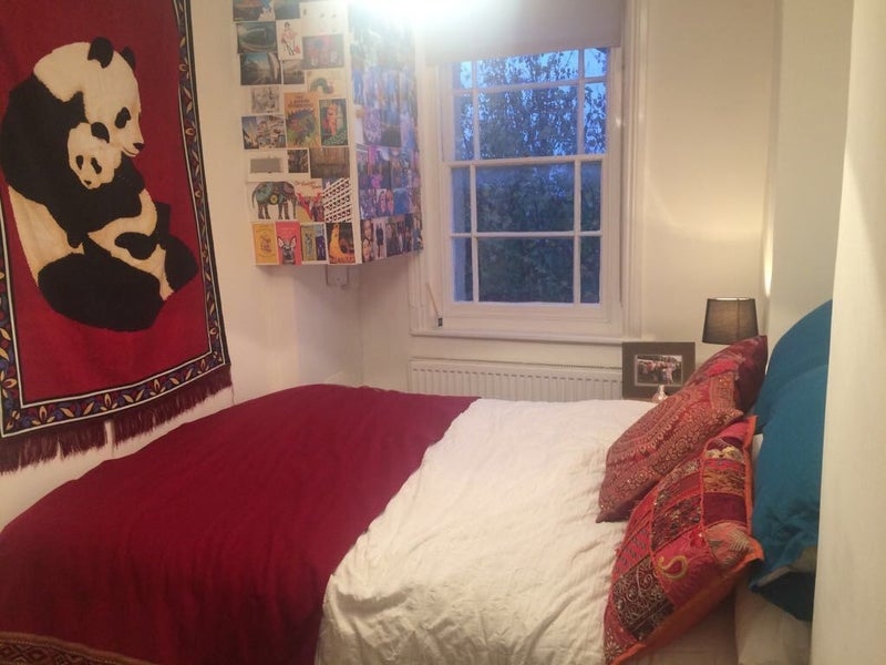 Renting Spare Room To Students