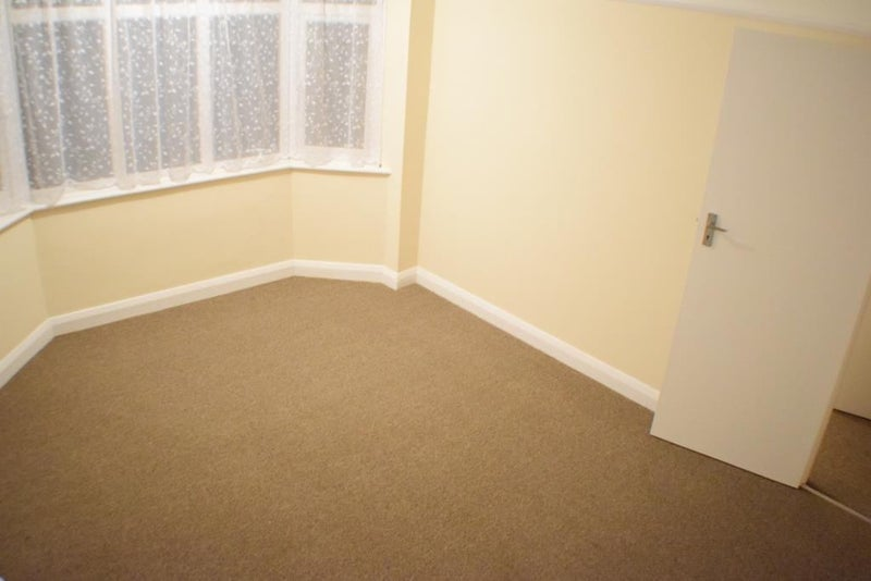 Dss  Bed House To Rent In South Norwood