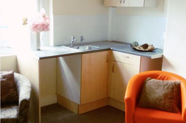 Room To Rent In Beeston Leeds