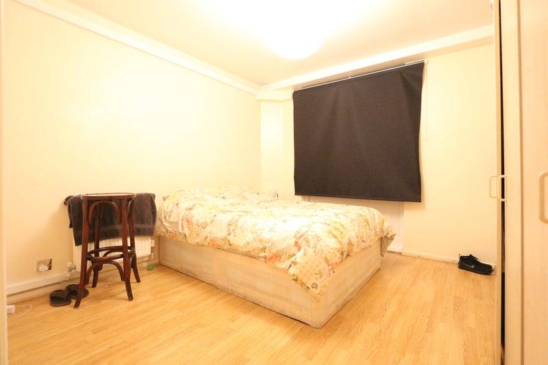 Clapton Room To Rent
