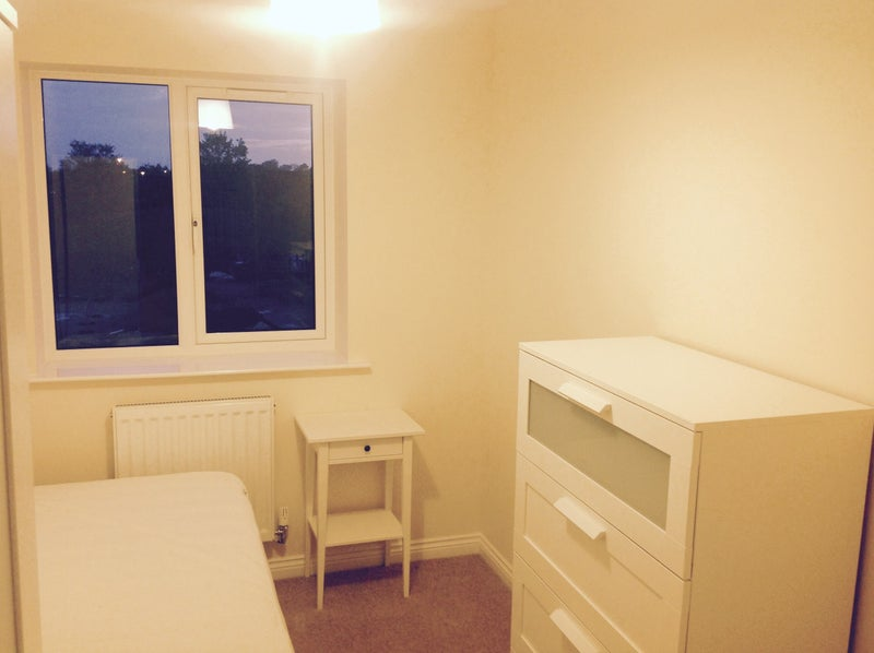 Bedford River Room Rent