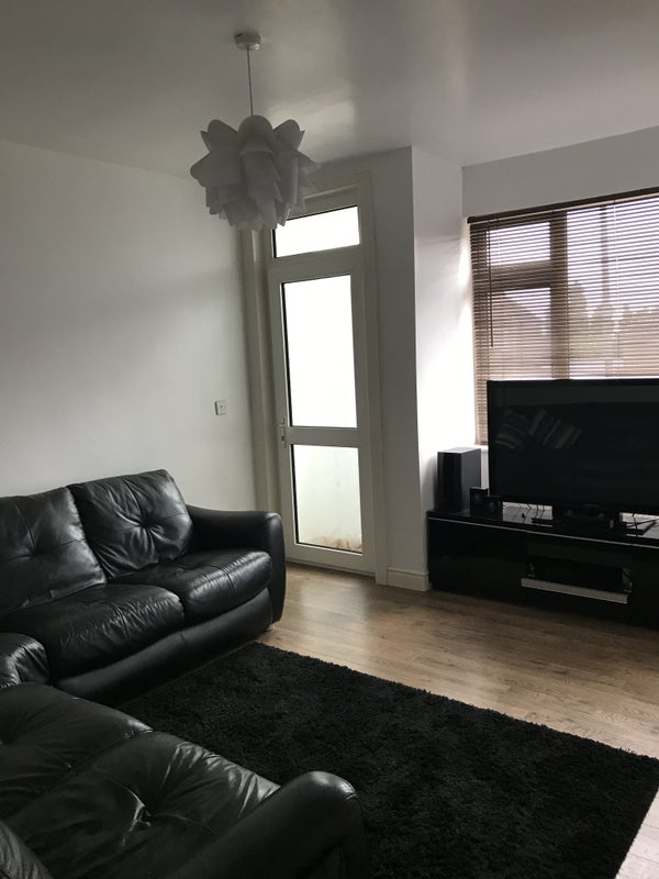 Rooms To Rent In Polesworth