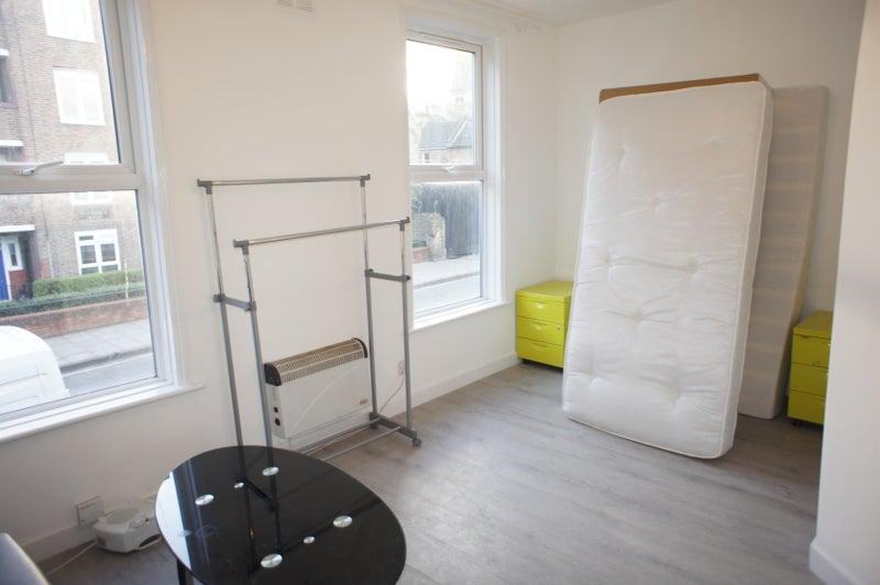 Room For Rent Homerton