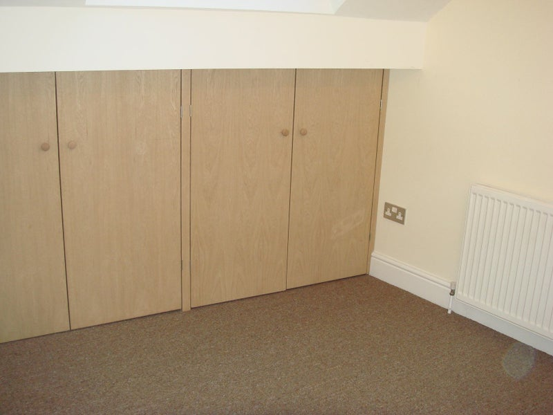Rent Out Room Within First  Months
