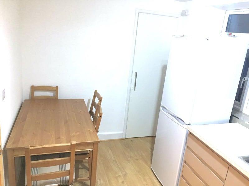 Room Share In Kensal Green