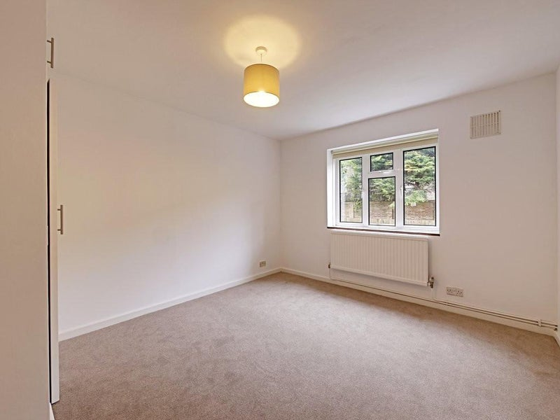 I Want To Rent A Room With Private Landlord London