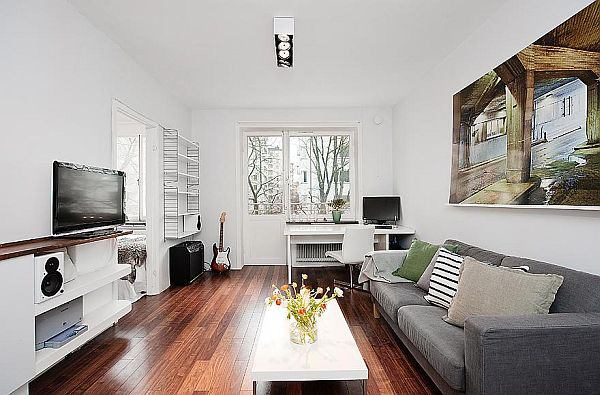 39 Incredible 1 Bedroom Apartment In Central London 39 Room To Rent From Spareroom