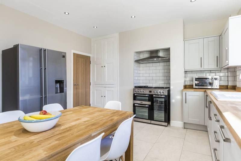 Bed House To Rent Ashton Under Lyne