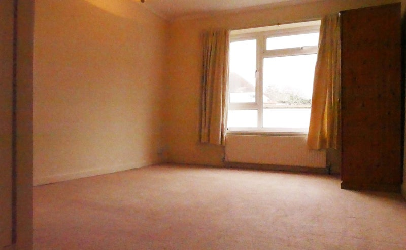 Double Room To Rent Kingston Upon Thames