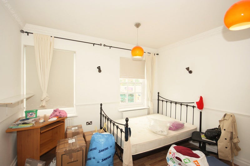 39 3 Bedroom Apartment In London E1 39 Room To Rent From Spareroom