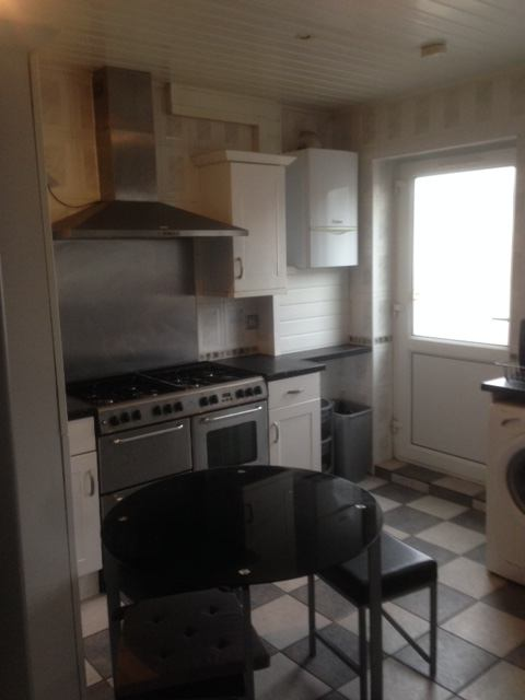 Hmo Rooms To Rent Luton