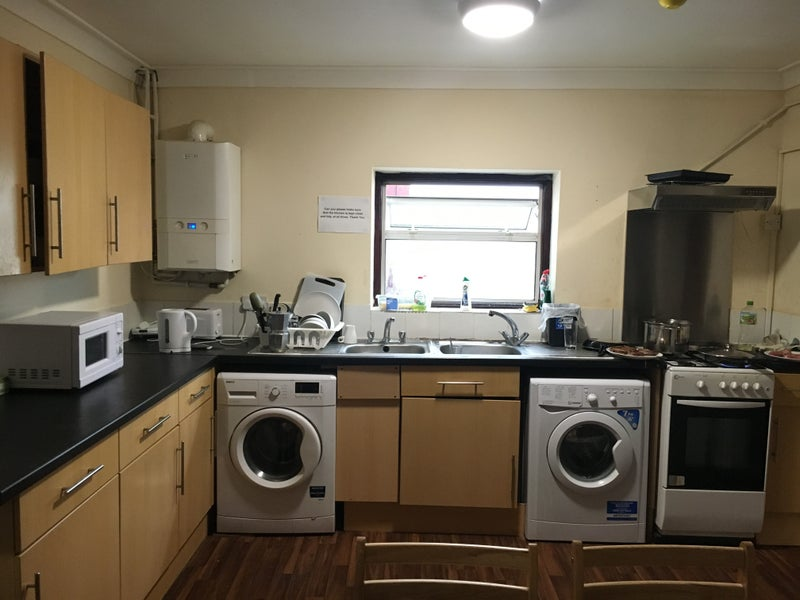 Cheap Room For Rent In Wembley
