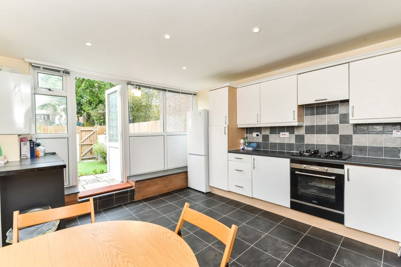 Rooms To Rent Tulse Hill