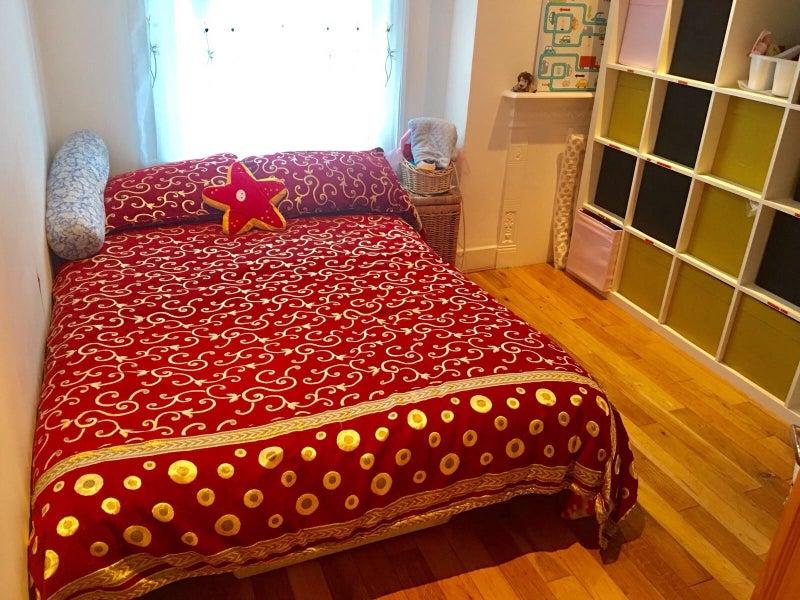 39 fantastic four bedroom maisonette 39 room to rent from for 4 bedroom maisonette designs